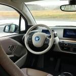 bmw-i3-interior-11