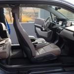 bmw-i3-interior-12