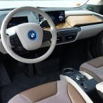 bmw-i3-interior-2
