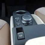 bmw-i3-interior-8