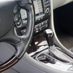 mercedes-benz-cls-c219-interior-3