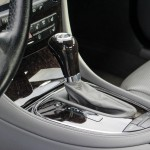 mercedes-benz-cls-c219-interior-5