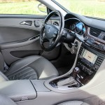 mercedes-benz-cls-c219-interior-8