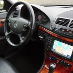 mercedes-benz-e-w211-interior-2