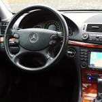 mercedes-benz-e-w211-interior-8