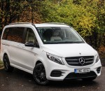 mercedes-benz-v-night-edition-ext-6