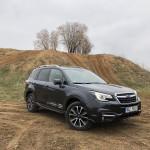 subaru-forester-2019-exterior-10