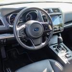 subaru-outback-my18-interior-8