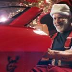 ad49e656-dodge-christmas-ads-2