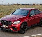 mercedes-amg-glc-63-coupe-exterior-9