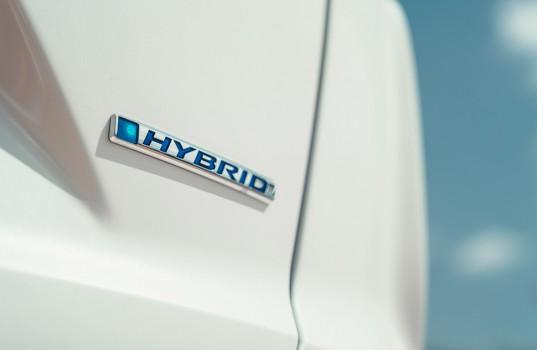 cr-v-hybrid-23