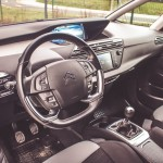 citroen-c4-grand-picasso-interior-1