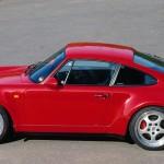 landscape-1442951601-porsche-911-turbo-1992-pictures-1