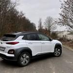 hyundai-kona-electric-exterior-10