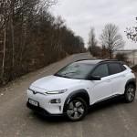 hyundai-kona-electric-exterior-2