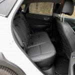 hyundai-kona-electric-interior-5