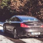 infiniti-g37-coupe-exterior-1
