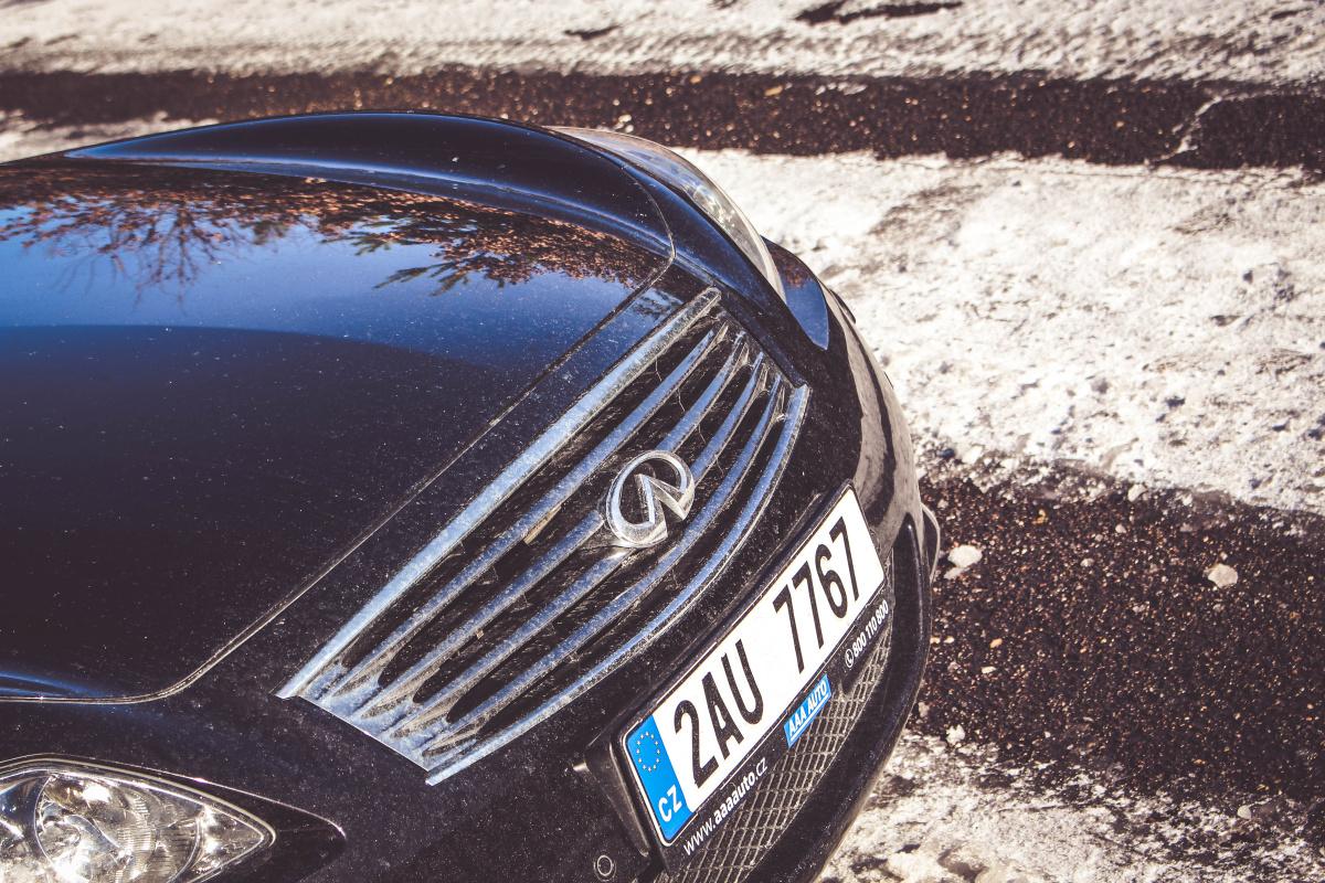 infiniti-g37-coupe-exterior-11