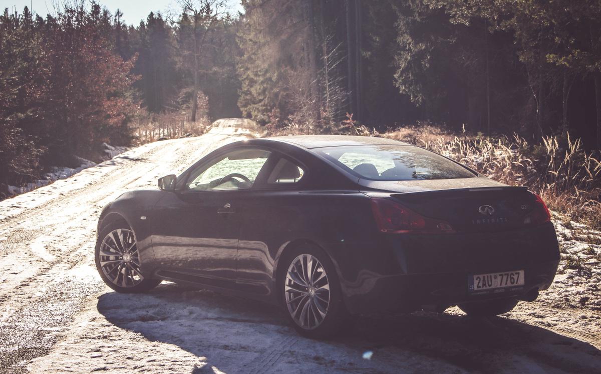 infiniti-g37-coupe-exterior-12
