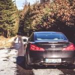 infiniti-g37-coupe-exterior-3