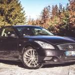 infiniti-g37-coupe-exterior-8