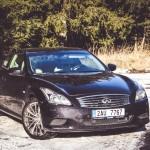 infiniti-g37-coupe-exterior-9