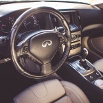 infiniti-g37-coupe-interior-2