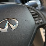 infiniti-g37-coupe-interior-5