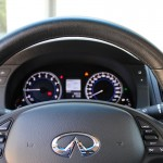 infiniti-g37-coupe-interior-7
