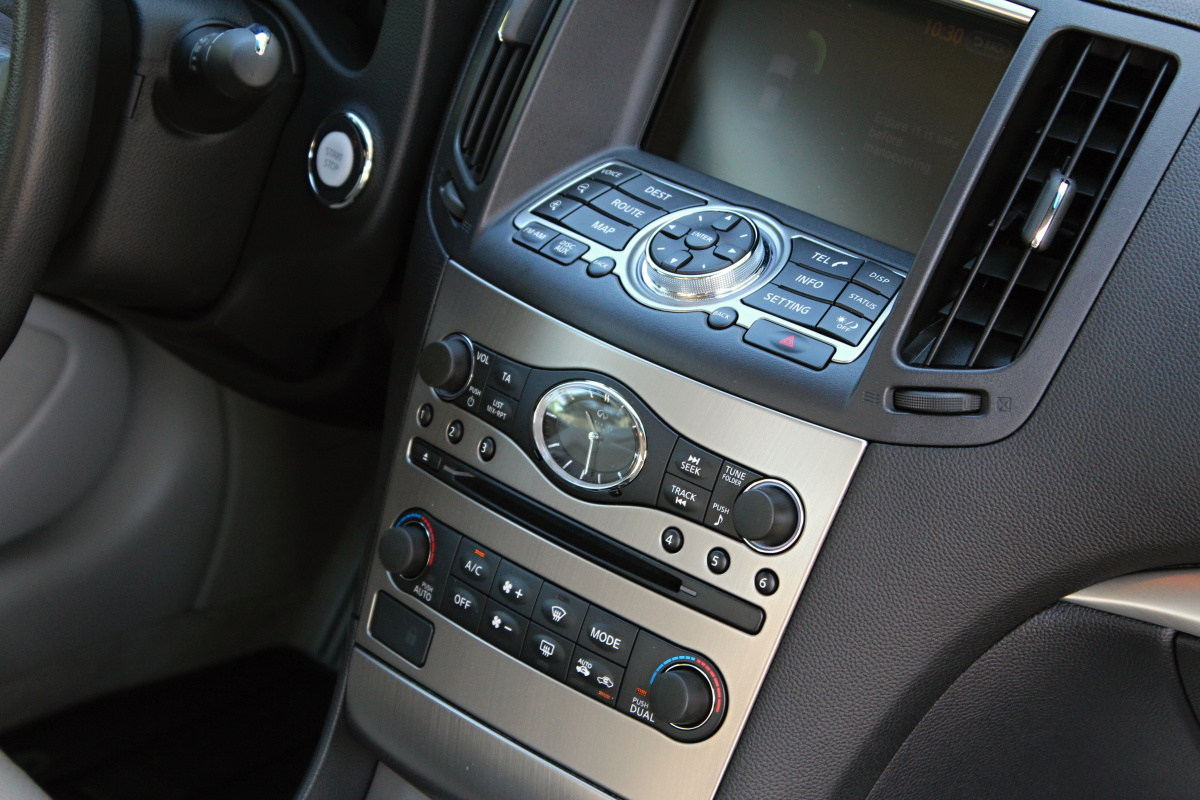 infiniti-g37-coupe-interior-8