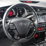 kia-ceed-interior-4