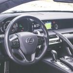 lexus-lc-500-interior-1