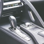 lexus-lc-500-interior-5