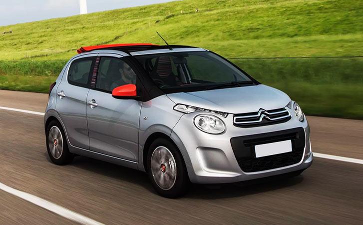 citroen-c1-new-car-sales-aldershot-hampshire-h