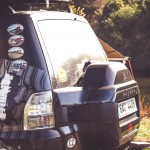 mitsubishi-pajero-expedition-13