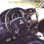 mitsubishi-pajero-expedition-15