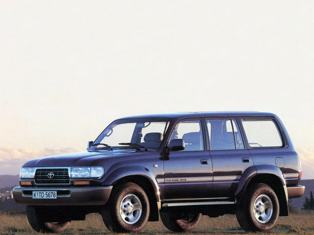 toyota_land_cruiser_80_vx_1