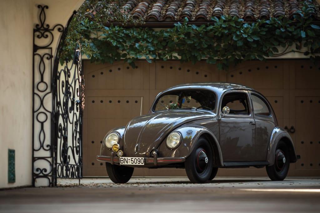 volkswagen_beetle_68_1
