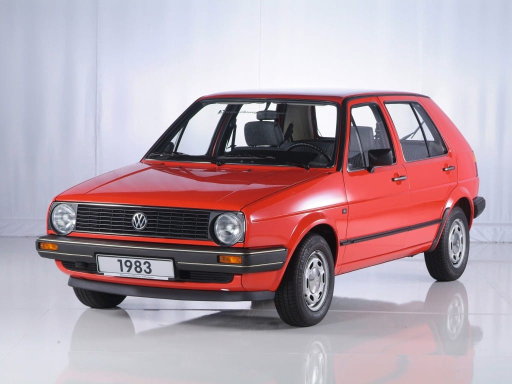 volkswagen_golf_5-door_5