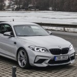 bmw-m2-competition-exterior-1