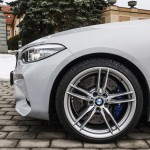 bmw-m2-competition-exterior-4