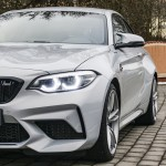 bmw-m2-competition-exterior-7