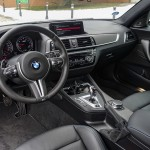 bmw-m2-competition-interior-1