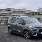 citroen-berlingo-exterior-1