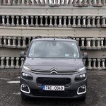 citroen-berlingo-exterior-11