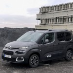 citroen-berlingo-exterior-12