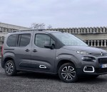 citroen-berlingo-exterior-2