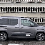 citroen-berlingo-exterior-3