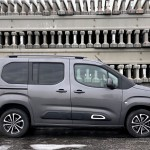 citroen-berlingo-exterior-4