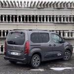 citroen-berlingo-exterior-5